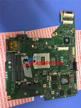 Оригинал MS-16GC1 MS-16GC для MSI GE60 2DO материнская плата С GTX765M полностью протестированы ХОРОШО