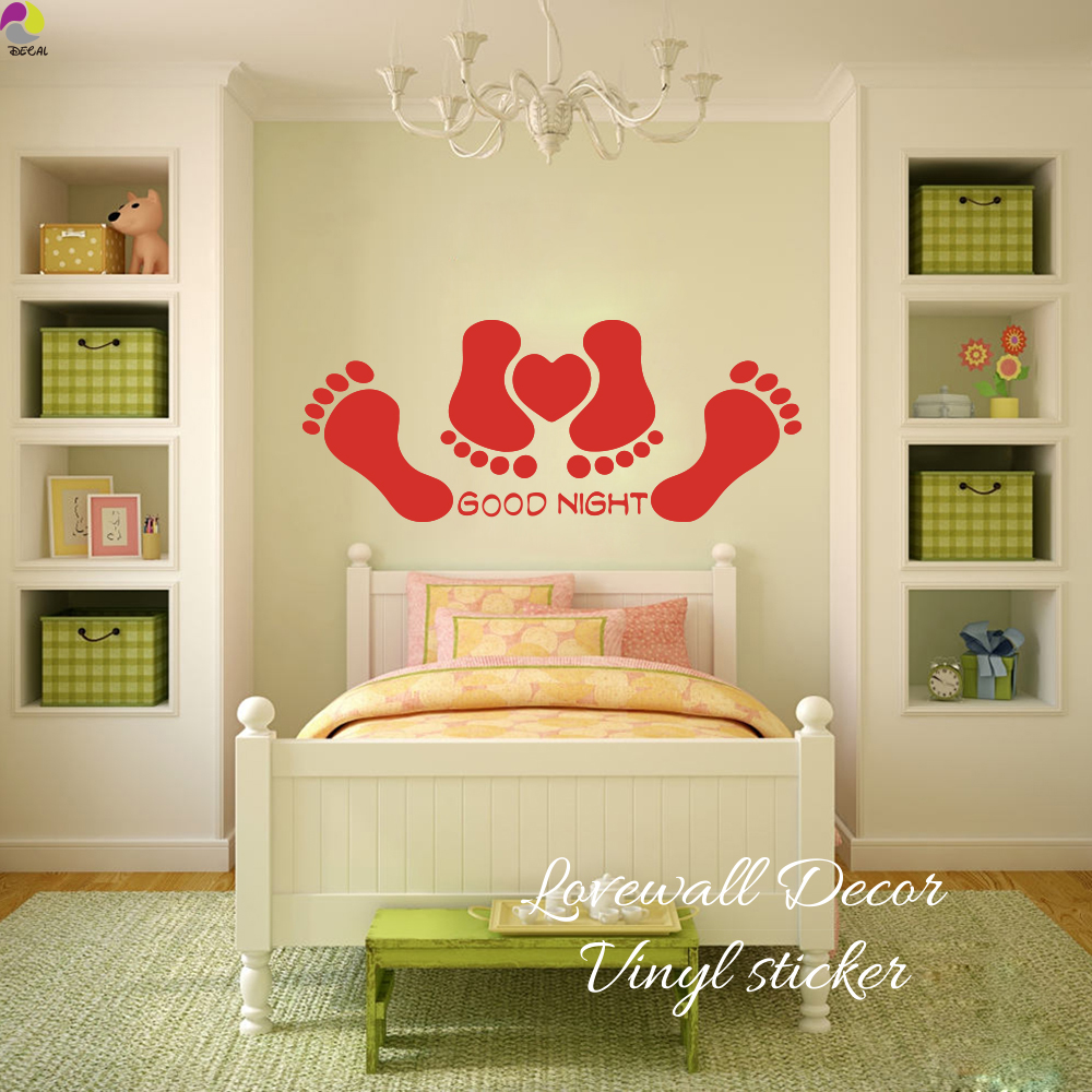 Exelent Toy Story Wall Art Inspiration - Wall Art Collections ...
