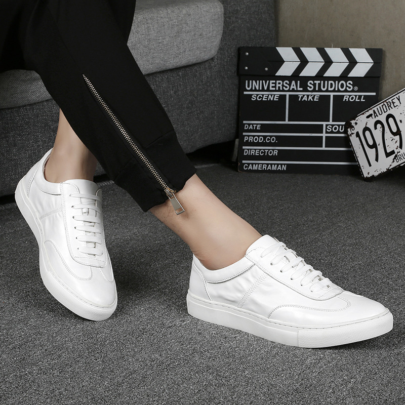 2017 autumn and winter new womens shoes plus velvet warm female casual fashion walking shoes B1F1-B1F42017 autumn and winter new womens shoes plus velvet warm female casual fashion walking shoes B1F1-B1F4