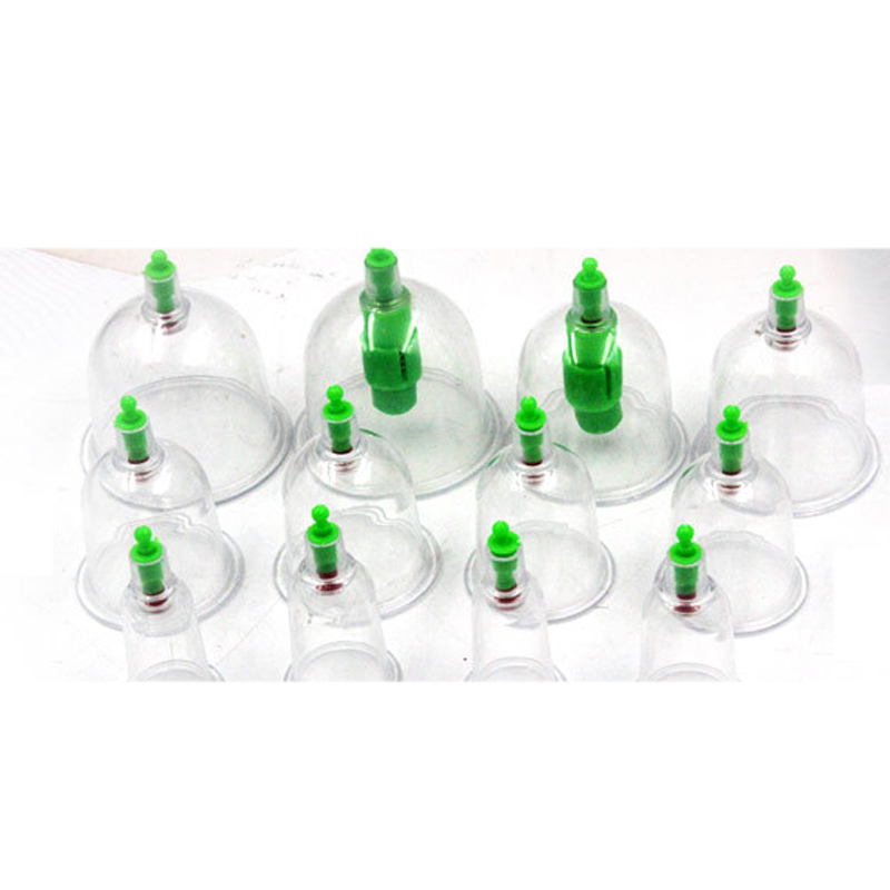 12 Cups Medical Vacuum Cupping Suction Therapy Device Body Massager Set Effective Healthy For Adults And People With Body Pain performance in music therapy with mentally ill adults