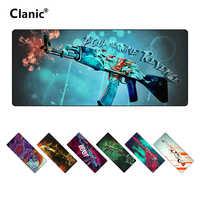 700*300 Overlock spiel mousepad für CSGO Aquamarin Revenge Feuer Schlange CS GEHEN Drachen Lore Hyper Beast maus pad gamer gaming
