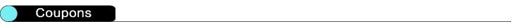 Купить 7.4 В Мини Электрические Аккумуляторные Die Grinder с 6 Позиции С Переменной Скоростью Dremel Вращающихся Инструментов Мини-Шлифовальный Станок дешево