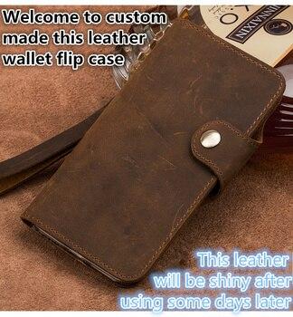 """SS08 из натуральной кожи кошелек, чехол для телефона для Google Pixel 2 (5.0 """") флип-чехол для Google Pixel 2 телефон сумка Обложка"""
