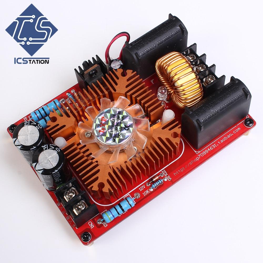 все цены на ZVS Driving Board High Voltage Generator Driving Board DC 12-30V Inverter Module Board онлайн