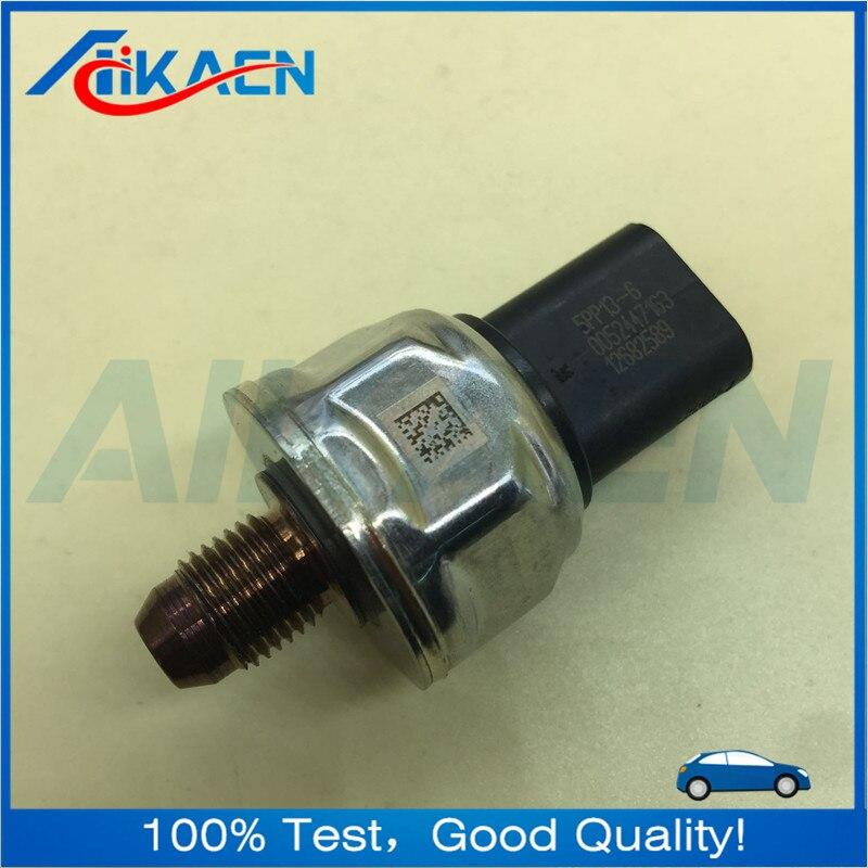 5PP13 6 12682589 drucksensor druckventil schalter-in Öldruckregler aus Kraftfahrzeuge und Motorräder bei autoparts4668 Store