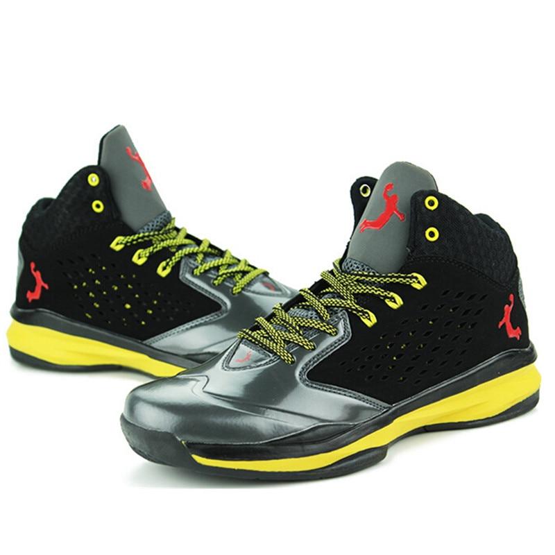 En Confortable Air de Basket Original Ball Hommes Chaussures Plein COPCq