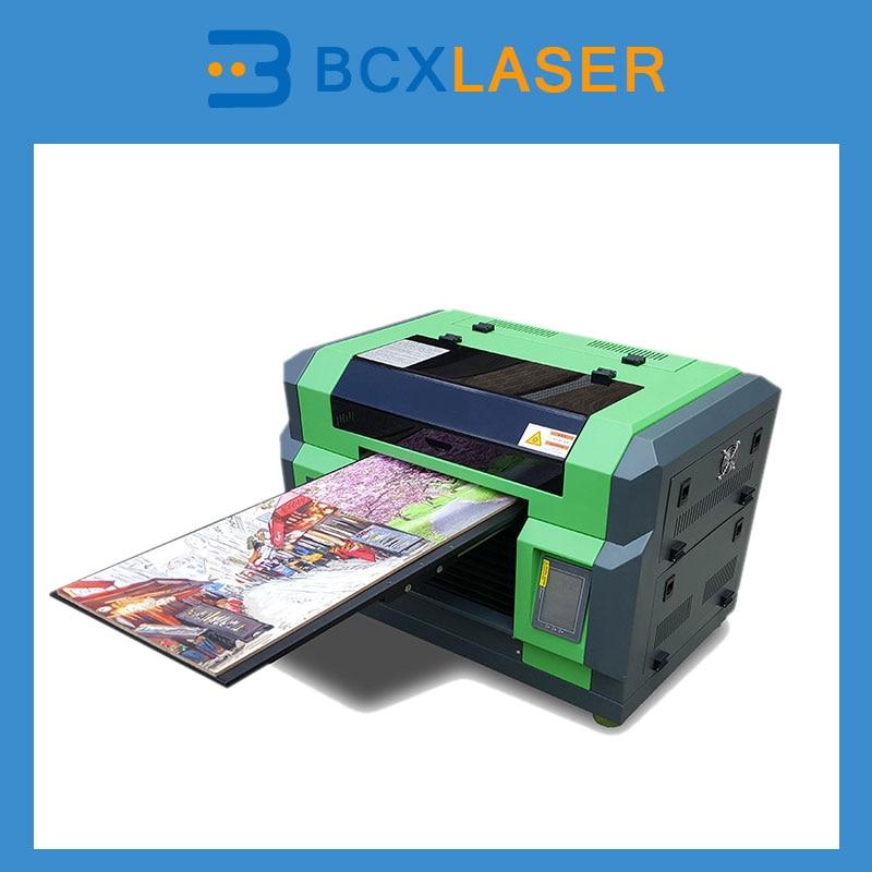Murphy-Jet Digital Mini Offset Printing Machine