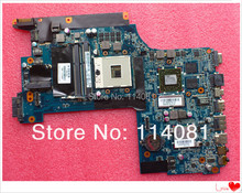For hp ENVY17 Laptop Motherboard 603771-001 mainboard,quality goods,full tested OK