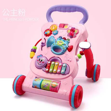 Baby Walker Infant Walker Baby Step Infant Car Walker Baby Walking