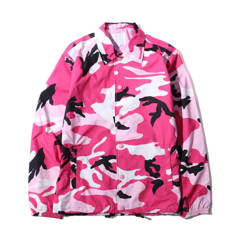 399aa2bddf84e Camouflage Jackets Men Windbreaker Spring Autumn Casual Waterproof Camo  Men's Jacket Wind Breaker 4XL Varsity Windcheater MaleUSD 13.09-14.64/piece