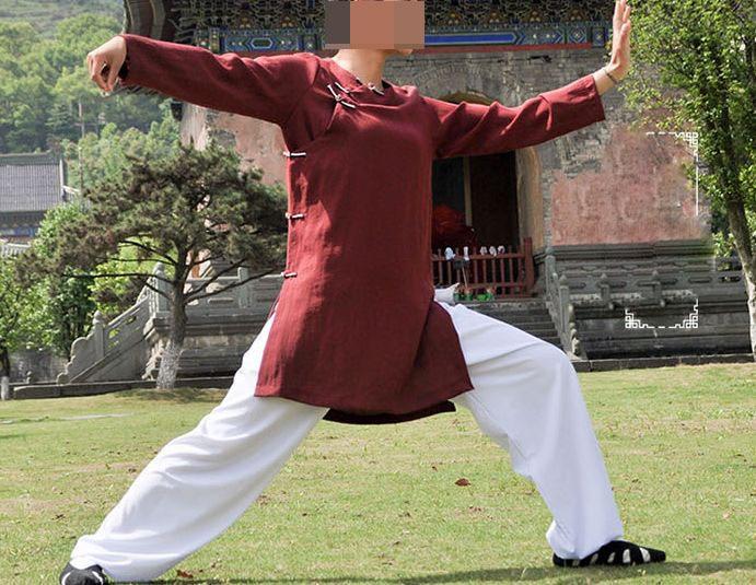 taoism and wudang martial - photo #42