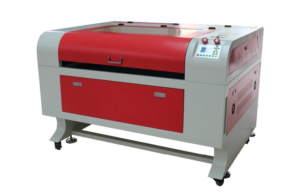 6090 600x900 découpeuse laser en bois