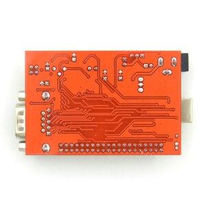 Image 5 - New UPA USB Programmer V1.3 Main Unit UUSP Eprom Chip programmer HKP