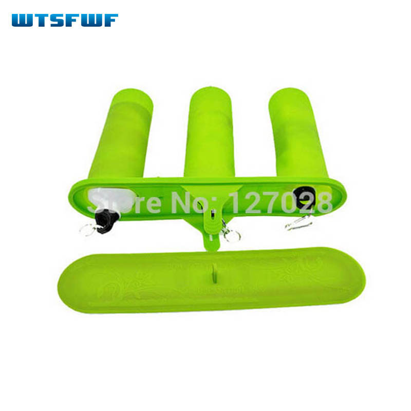 Wtsfwf Freeshipping Sports Bottle Kettle Clamp Silicone Rubber Fixture Clamp For Sports Bottle Kettle 3D Sublimation wtsfwf freeshipping 6pcs lot 12oz conic mug clamp rubber conic mug clamp silicone cone mug clamp for 3d sublimation transfer
