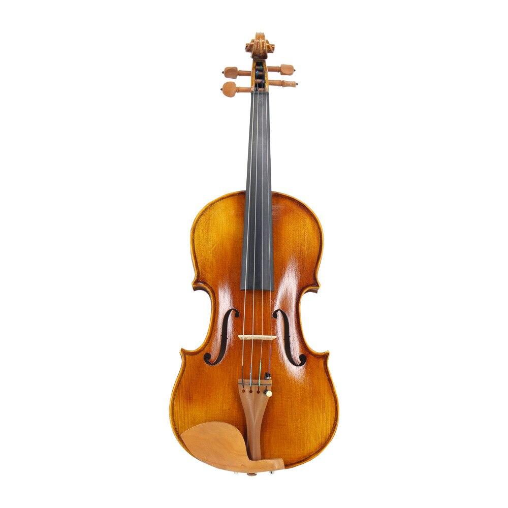 violin (3)