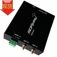 Для sdrplay RSP2 Pro универсального программного обеспечения радиоприемник