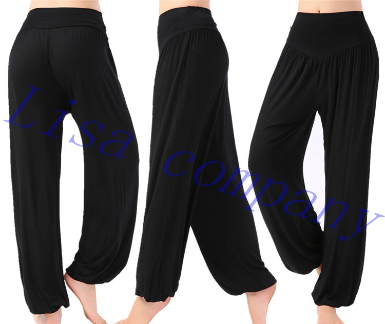 Popular Yoga Pants Sale-Buy Cheap Yoga Pants Sale lots from China ...