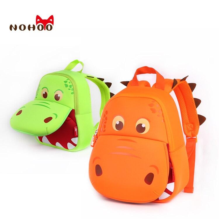 Unisex Zipper Baby Cute Kids Plush Backpacks Mini schoolbag Puppy Backpack  Children School Bags For Baby unicorn backpack rugtas