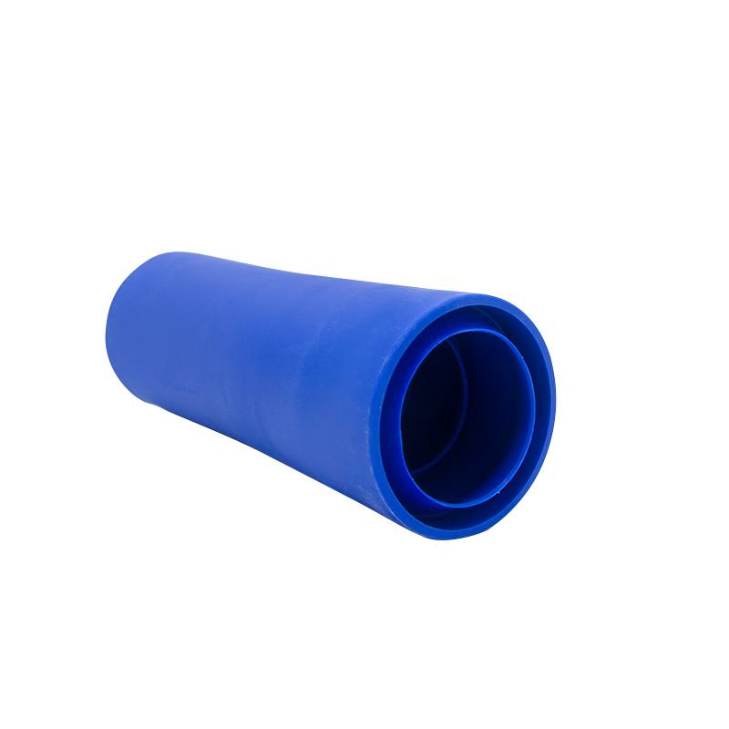 Сушилка Vent пылесос насадка пылезащитный инструмент синяя очистка Соединительная домашняя 51-100 квадратных метров трубка