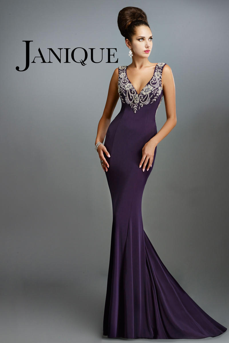 Evening Dresses For Weddings Plus Size
