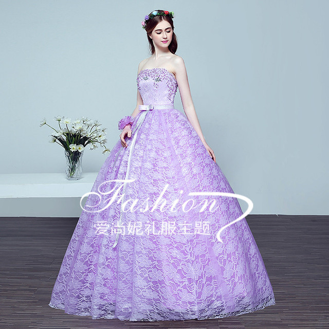 off shoulder beading lace ball gown medieval dress Renaissance gown Sissi princess  Victorian Gothic/Marie Belle Ball