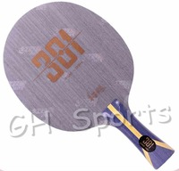 NEW ARRIVAL Original DHS 301 Arylate CARBON Table Tennis Blade/ ping pong Blade/ table tennis bat