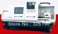 CNC LATHE CK6152/1000mm