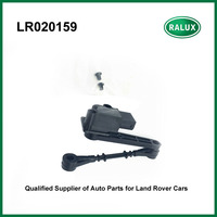 NEW version car rear left suspension Auto Height Sensor fit for LR Discovery 3 2005 2009 Range Rover Sport 2005 2009 LR020159