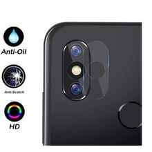 Camera Lens Tempered Glass Screen Protector For XiaoMi Mi 9 8 A1 A2 Lite Max 3 Mix 3 2S 6X Redmi Note 6 7 5 Pro PocoPhone F1 все цены