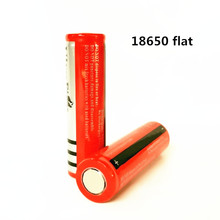 1/2/4/6/8/10/12 PCS 100% Neue Original 18650 3,7 v 4200 mah 18650 Lithium-Akku Für Panasonic Taschenlampe batterien