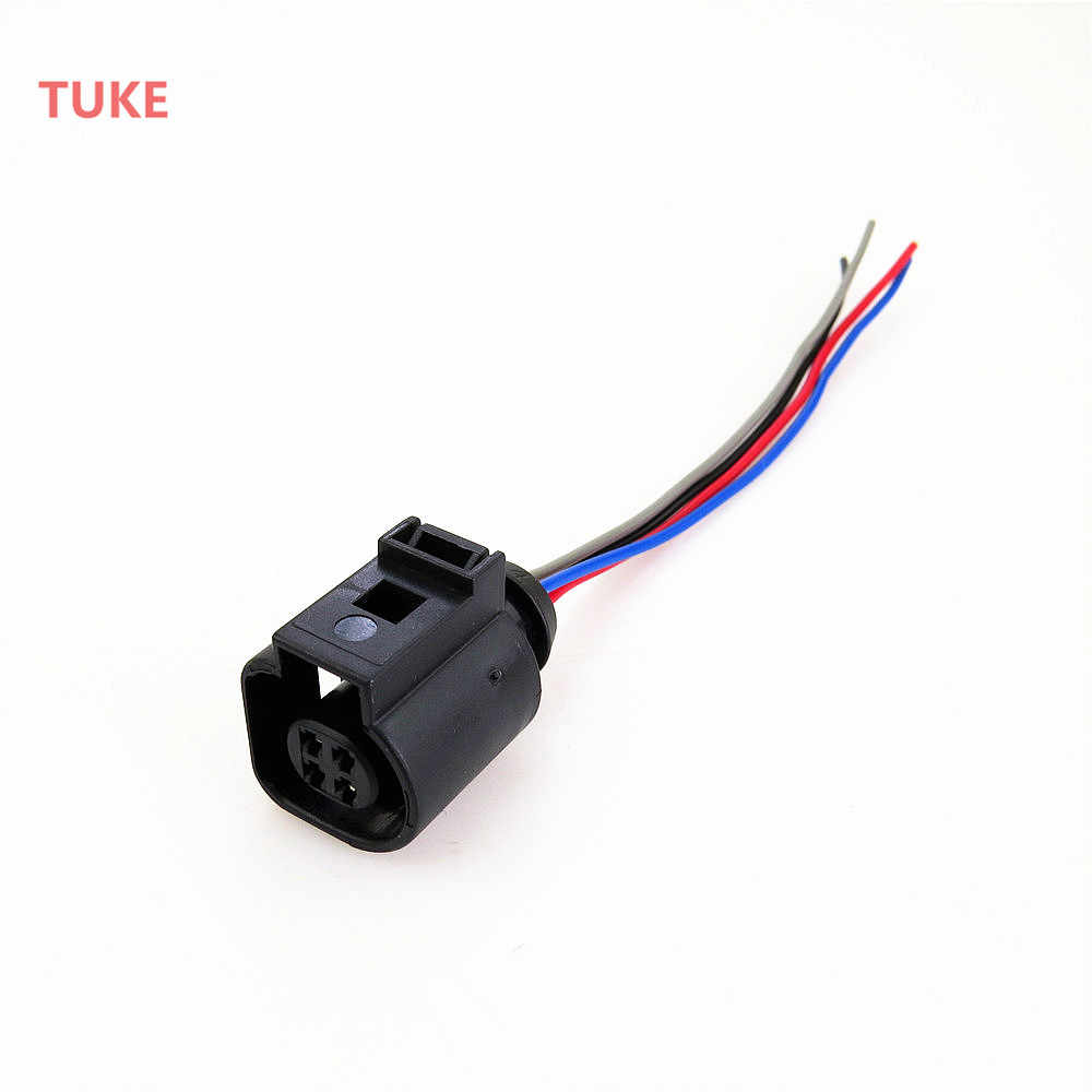 Detail Feedback Questions About Tuke 5pcs Coolant Water