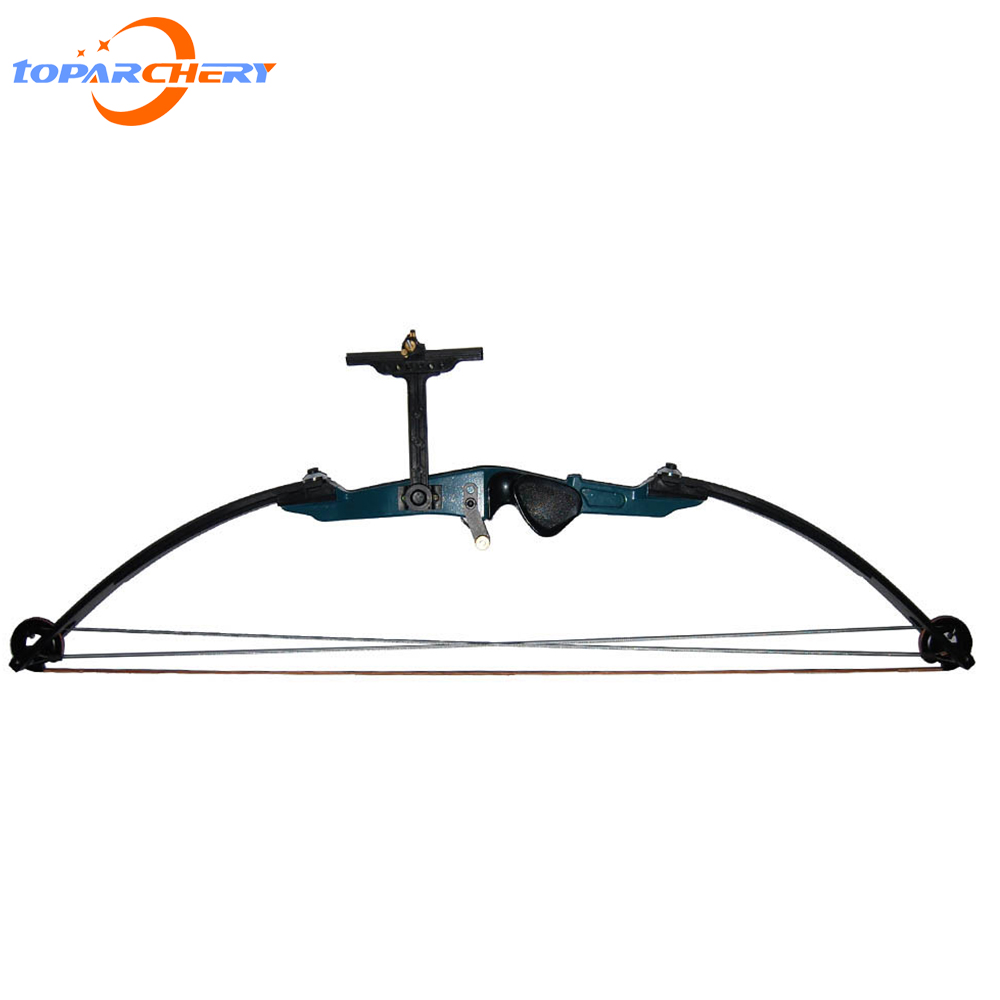 ФОТО Hot Sale New Version Recurve Hunting Glass Fiber Bow Archery Compound Bow 51lbs Slingshot Shooting Sport Bows and Arrows