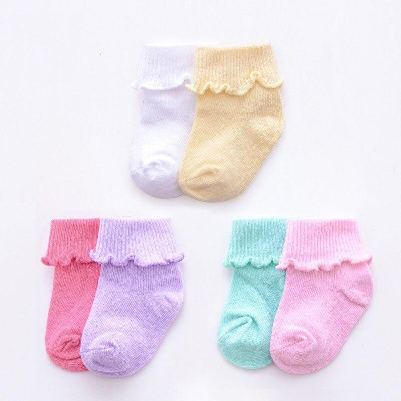 2018 Новый KF21801-KF2822 Детские носки для девочек и мальчиков Meias Infantil Детские носки детские короткие носки унисекс для малышей спортивные носки