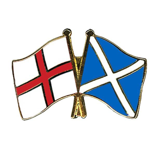 England Metal Flag Pin Made of Iron Various Shapes are Available Customized Designs are Accepted Free shipping