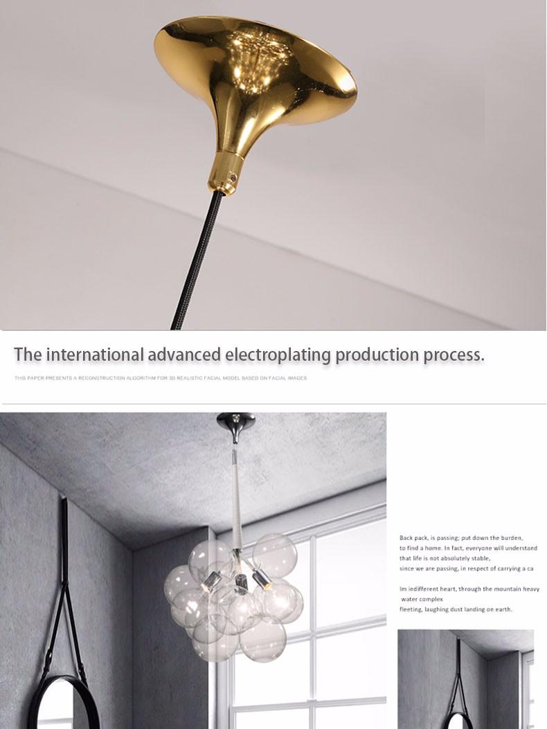 glass-ball-pendant-lamp_14