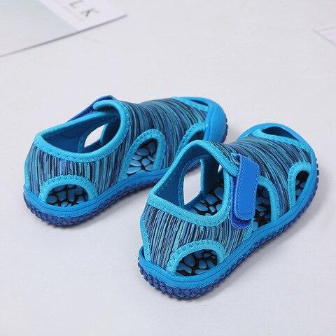 confortaveis para 2 crianca antiderrapante 2019 sandalias da