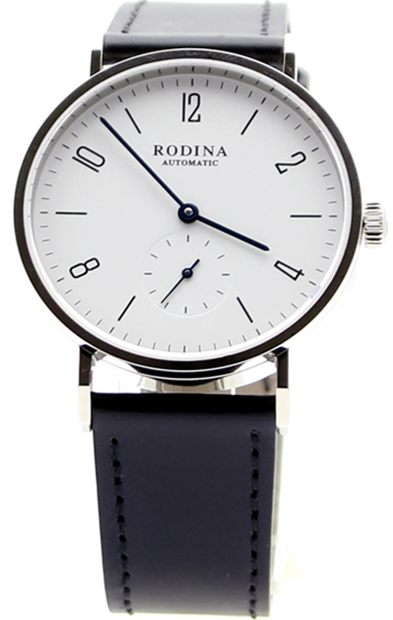 plan actually what order in rodina watches three the you pinterest top pin purchasing on are