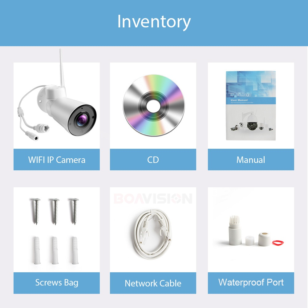 12 security ip camera  (2)