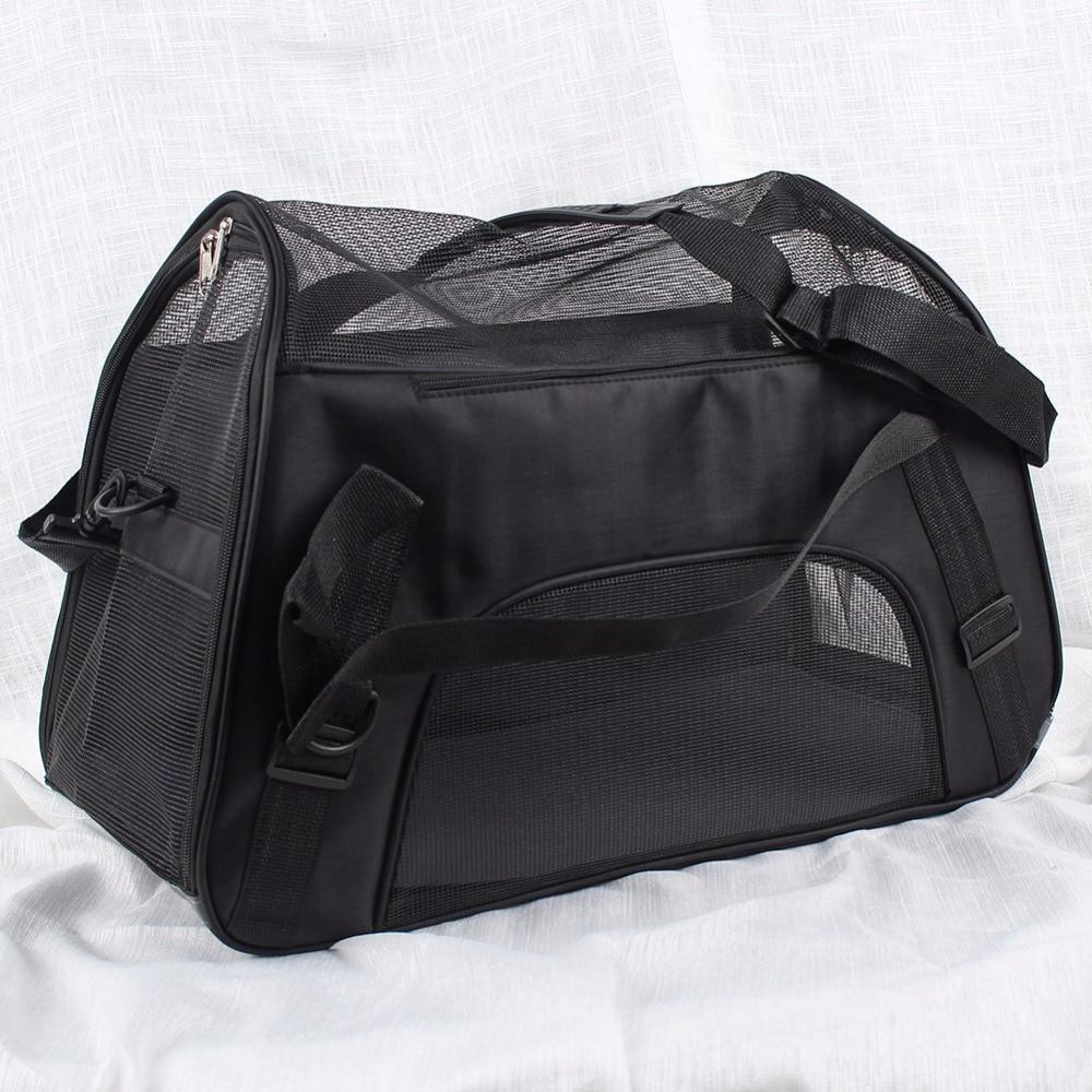 PipiFren Маленькие кошки сумка для переноски сумки для собак рюкзак Pet перевозчиков Ящик Путешествия sac de transport chien чат honden ta