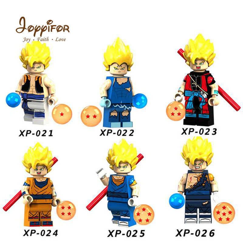 Red Orange Lego Hair 62696 // 88426 Pick Any 2 Colours Black Yellow Brown