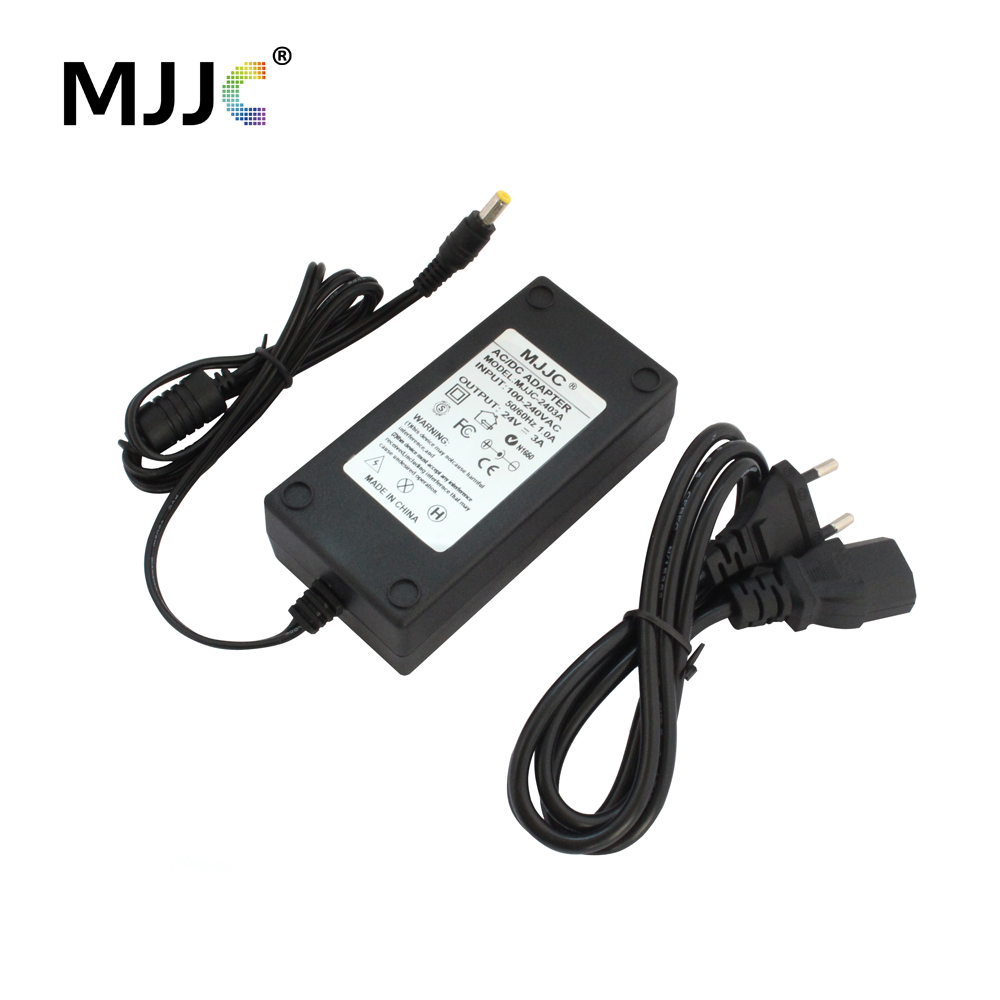 24V Power Supply 24 Volt 5A 3A 4A Power Adapter Unit 110V 220V to 24V DC 24V 2A Transformer LED Driver for LED Strip Light