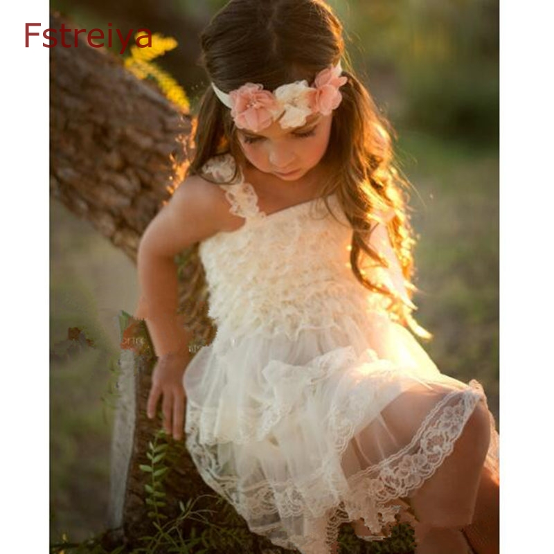 Baby girls party princess dress little girl clothes children princess clothing baby girls dresses summer Kids bobo choses 2018 clearance baby dresses princess girls dress 2 5years cotton clothing dress summer clothes for girl
