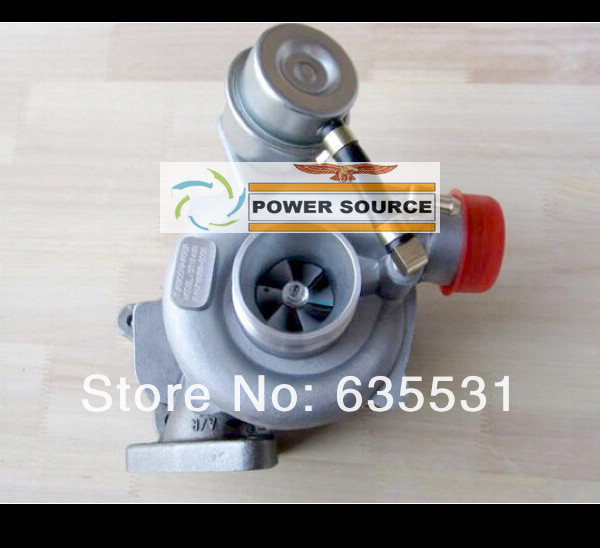 Free Ship Turbo GT1749S 28200-42560 716938 716938-5001S Turbocharger For HYUNDAI Van Commercial Starex H1 02 H-1 D4BH 4D56T 2.5L free ship turbo rhf5 8973737771 897373 7771 turbo turbine turbocharger for isuzu d max d max h warner 4ja1t 4ja1 t 4ja1 t engine