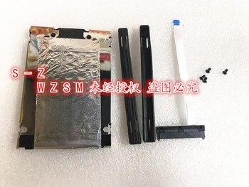Hurtownie nowy dysk twardy/SSD kabel dysku twardego złącze dla ASUS VivoBook S14/S15 S430U S530U