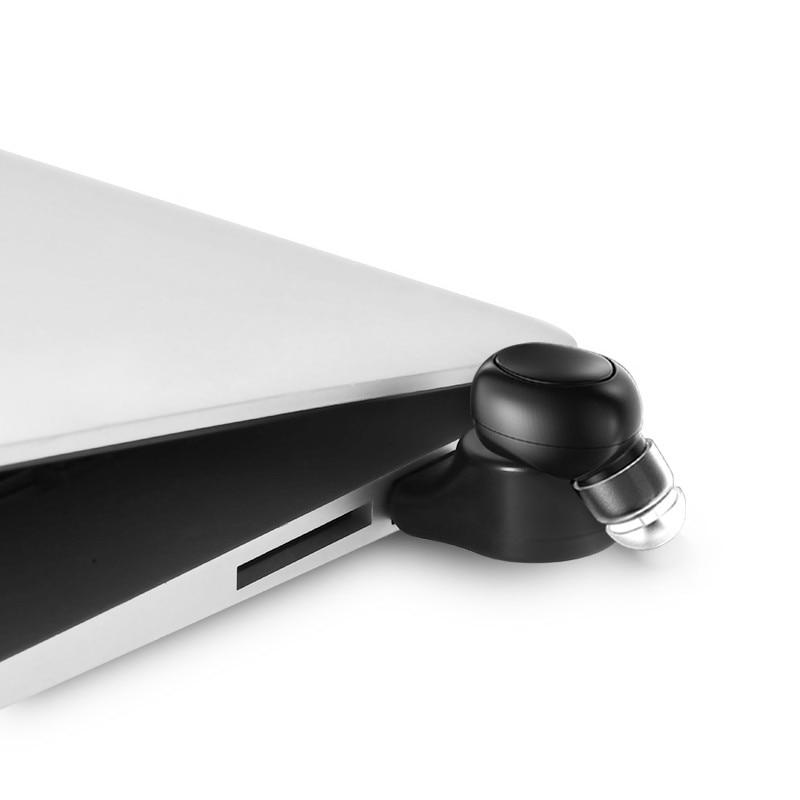 For LG Google Pixel 2 Plus Pixel XL Nexus 5 5X 6 6P Earphone Bluetooth  Headphone Case Wireless Headsets Mini Earbuds Earpieces