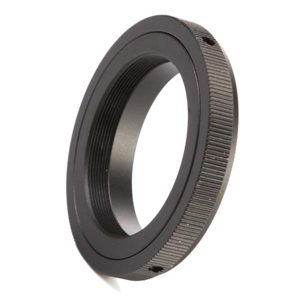 T Mount M42 adapter T2 lens for Nikon Adapter Ring for D7100 D810 D700 D800 D7000 D5200 D5100 D5300 D5000 цена
