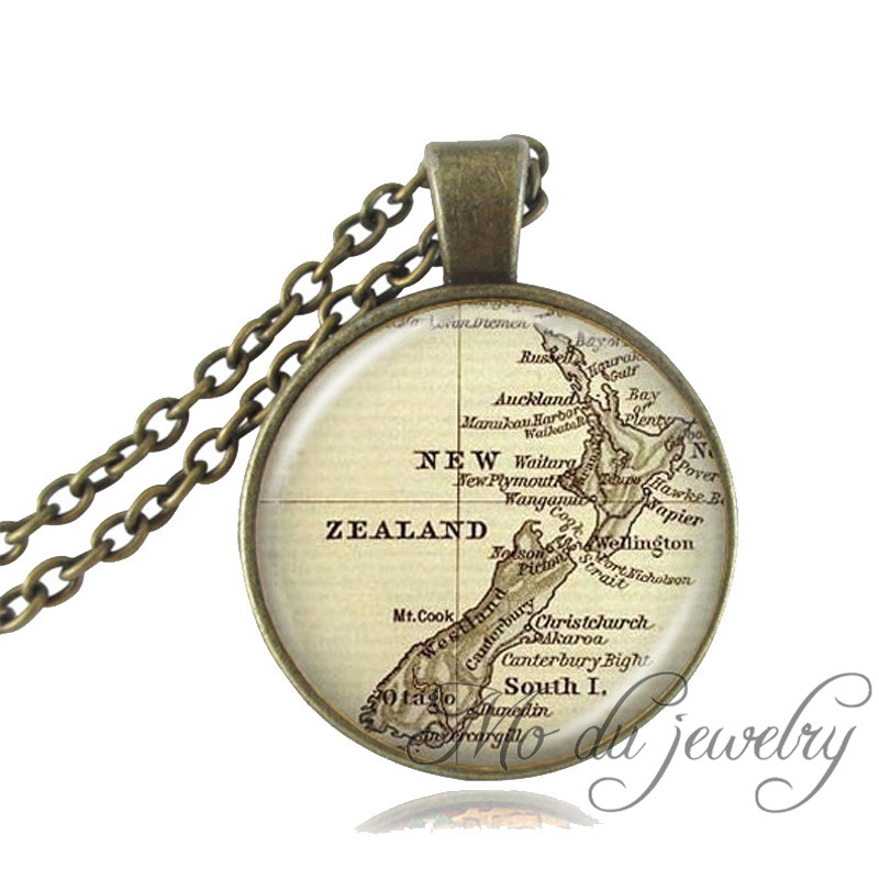 World map necklaceold map picture pendantsteampunk necklace world map necklaceold map picture pendantsteampunk necklace antique globe map jewelry glass dome necklace globetrotter gift in pendant necklaces from gumiabroncs Gallery
