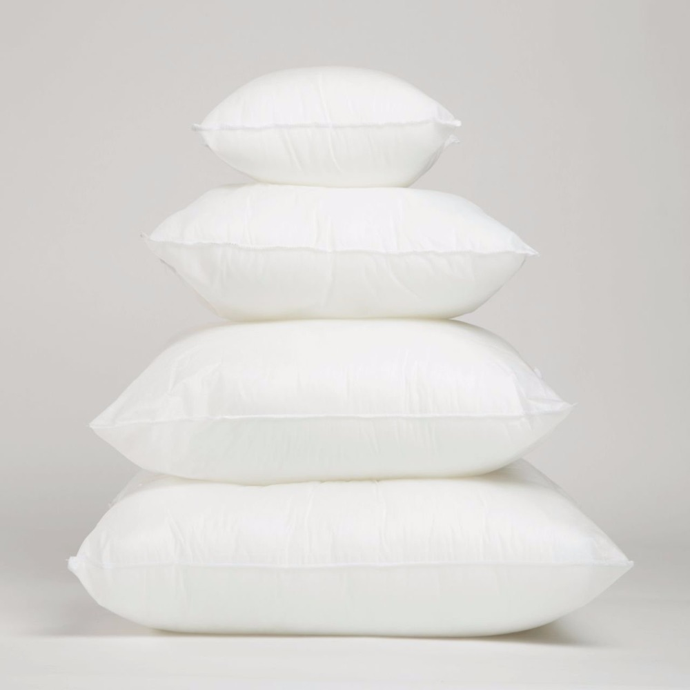 best top 10 throw pillows with filling brands and get free