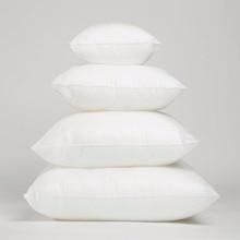 UOOPOO высокое качество Белая Подушка вставка мягкий хлопок для автомобиля для дивана, стула подушка ядро внутреннее сиденье подушка наполнение
