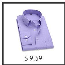 8506377c8ecd3 Click here to Buy Now!! 2019 الربيع الخريف الفانيلا الرجال منقوشة قميص طويل  الأكمام الرجال عارضة الدافئة البريطانية القطن رجل تحقق قميص 14 تصميم YN790